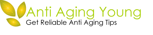 Anti Aging Young
